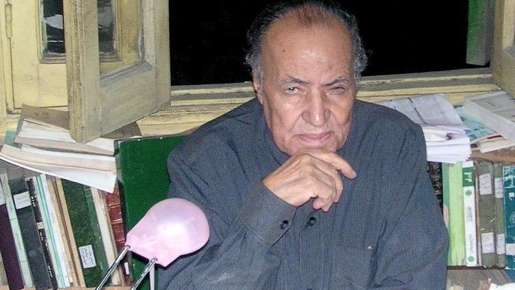 Frères musulmans: les archives oubliées de Gamal al-Banna