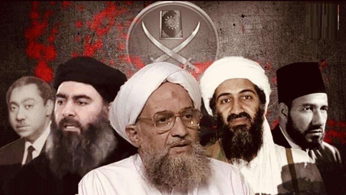 Daesh et Frères musulmans, même combat !