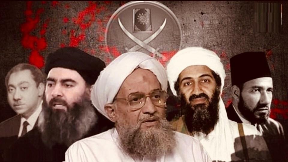 ראש ממשלת השורא-הסכנה של האחים המוסלמים לישראל ולעולם 9DE22E46-6008-42E2-9229-F04477E95A1B