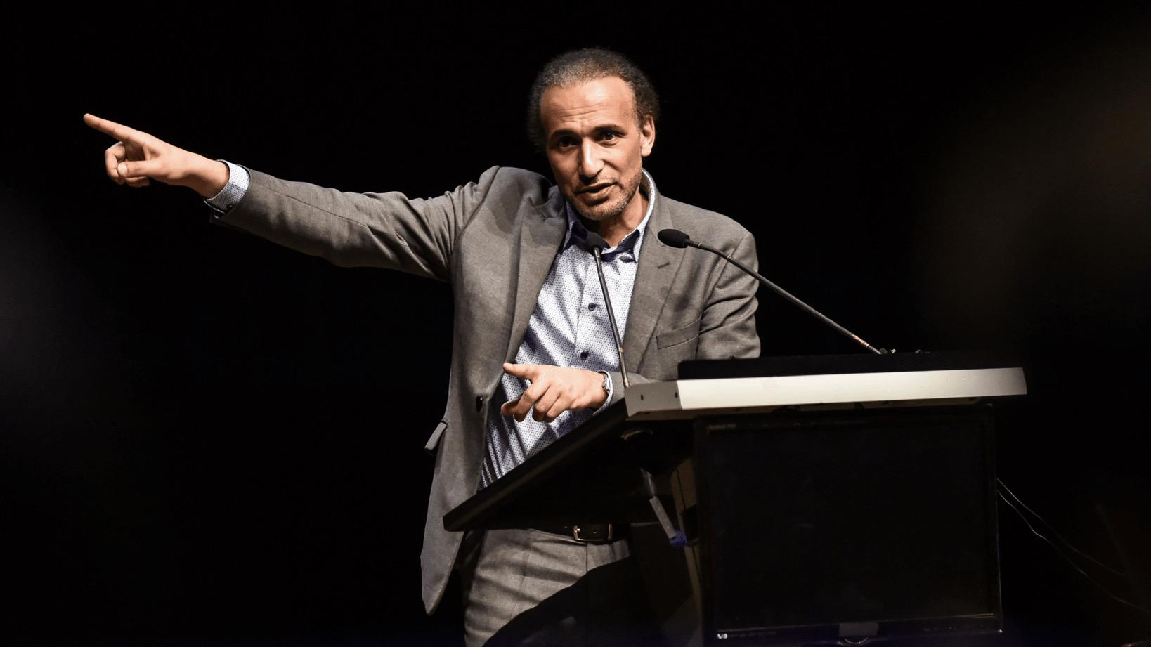 L'European Muslim Network de Tariq Ramadan : la fin d'une coquille vide !