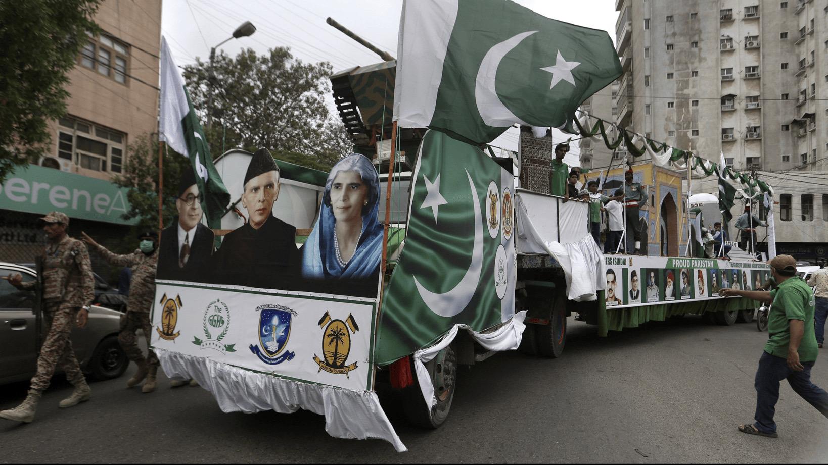 Les dangers multiples du nucléaire pakistanais
