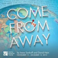 come-from-away-poster