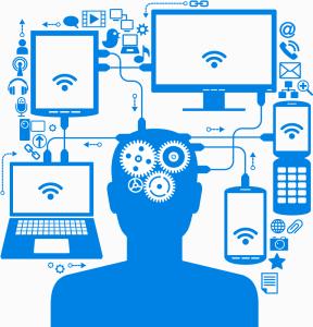 technology44-743413
