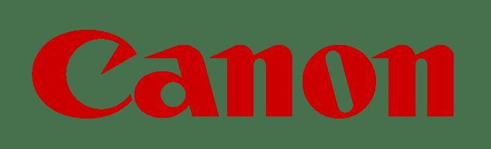 canon-pocket-camera