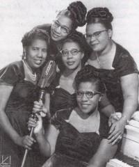 Image result for angelic gospel singers