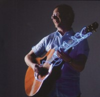 Graham Kendrick - Shine Jesus Shine: Classic songs of Christian music history