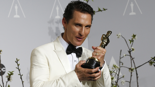660_McConaughey_Oscar.jpg
