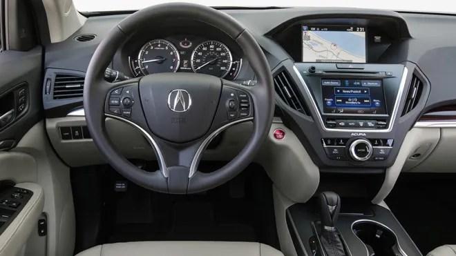 acura-mdx-interior-660.jpg