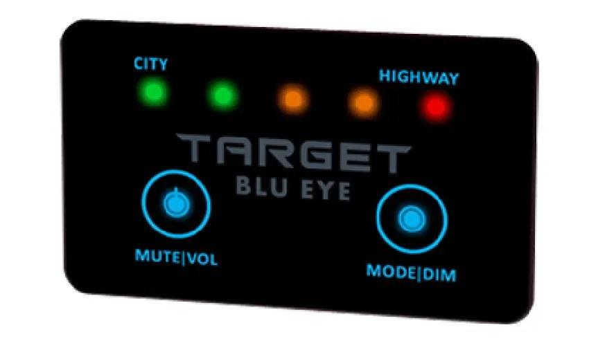 blu-eye-876.jpg
