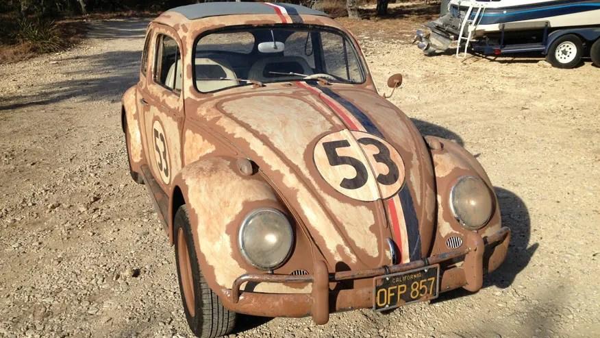 herbie-876-rust.jpg