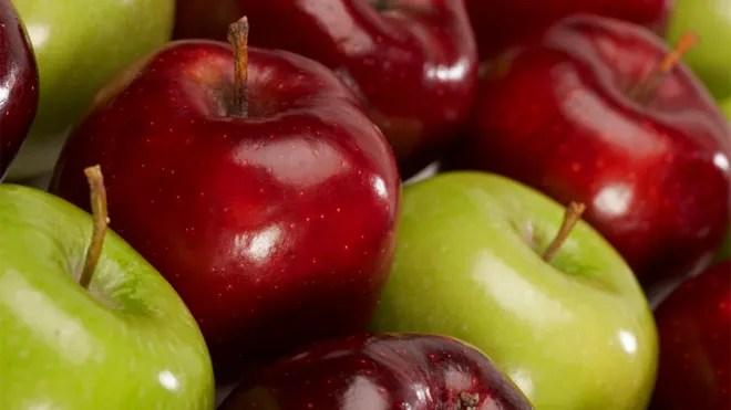 organic_apples.jpg