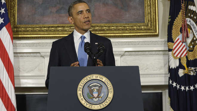 ObamaIran.jpg