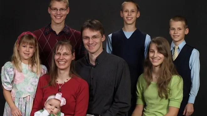 660-Romeike-family.jpg