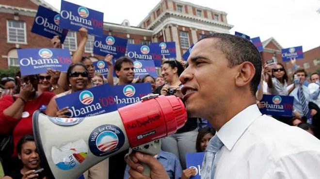 Obama_voters.jpg