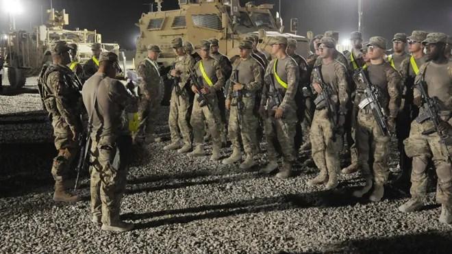 kabul_troops_082712.jpg