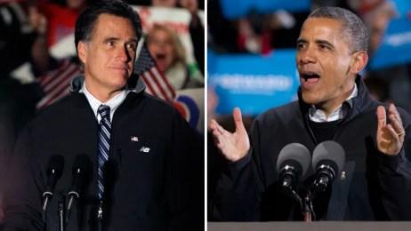 romney_obama2.jpg
