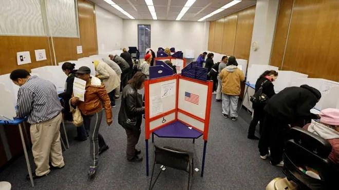 voting_indiana_110512.jpg