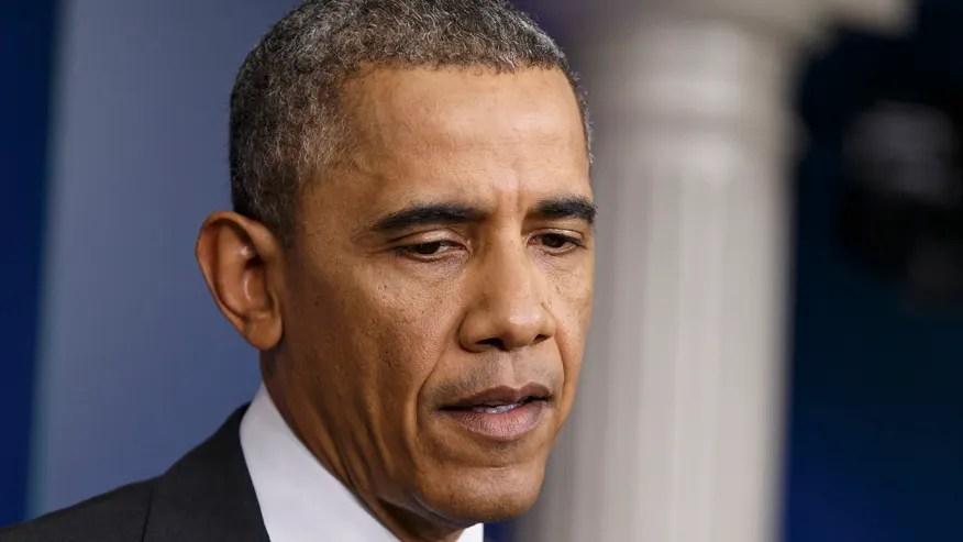 Obama_Admi.jpg