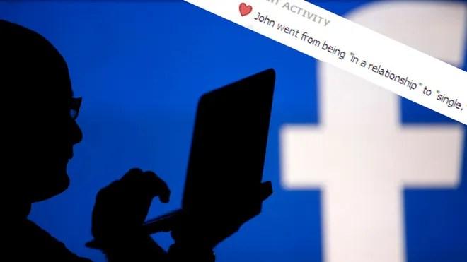 facebook-dating.jpg