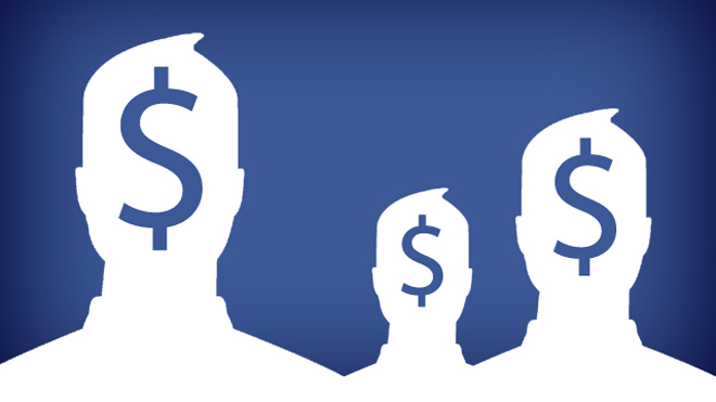facebook-users-cash.jpg