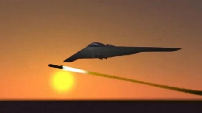 microwave-missile-02.jpg