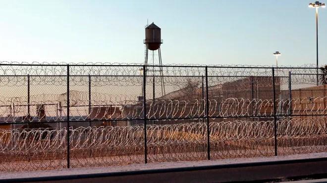cuban-5-prison.jpg