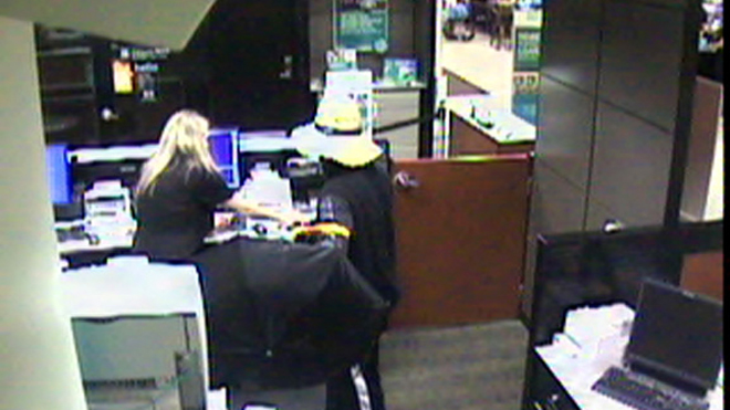 pennsylvania_bank_robbery_061613.jpg