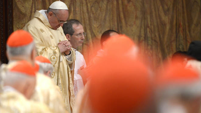pope_francis_mass_031413.jpg