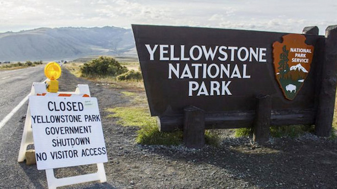 yellowstone_closed_reuters.jpg