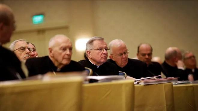 catholic-bishops.jpg