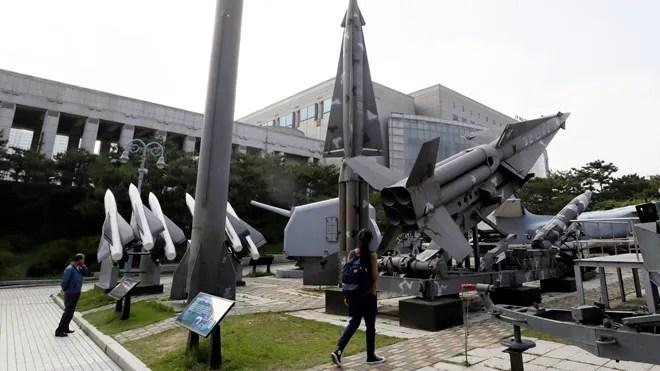 NorthSouthKorea.jpg