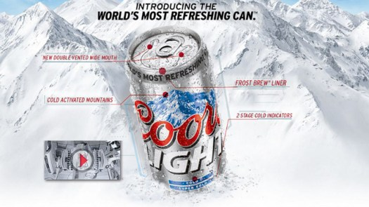 ht_coors_light_can_mi_130815_16x9_992.jpg