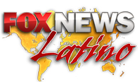 Fox News Latino - Fair & Balanced