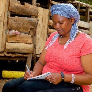Farmers Testimonials