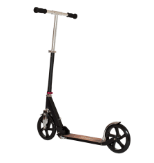 Image result for a5 scooter
