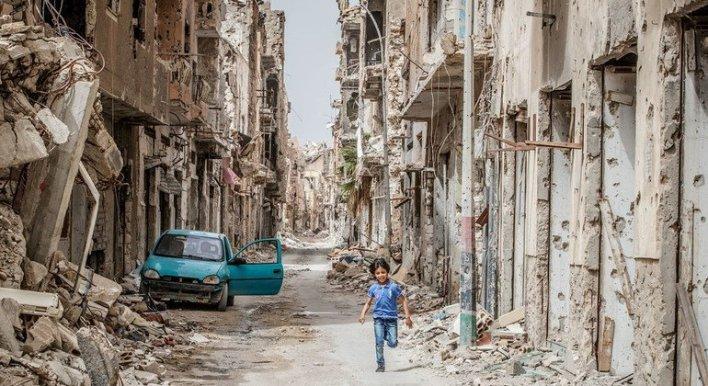 image770x420cropped - ليبيا: ارتفاع حالات الإصابة بكوفيد-19 إلى أكثر من 15 ضعفا خلال شهرين