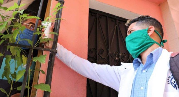 image770x420cropped - منظمة الصحة العالمية تؤكد على الحاجة الملحة لزيادة الاستثمار في مجال تطوير لقاح عالمي ضد كوفيد19