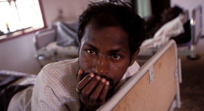 image770x420cropped - برنامج الأمم المتحدة المعني بالإيدز: حقوق الإنسان هي الوسيلة التي يمكن من خلالها للحكومات النجاح في التغلب على الجائحة