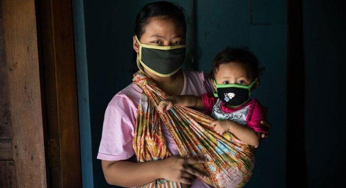 image770x420cropped - جنوب شرق آسيا: تدابير احتواء كوفيد-19 مكنت من تفادي المعاناة والاضطرابات التي مرت بها مناطق أخرى