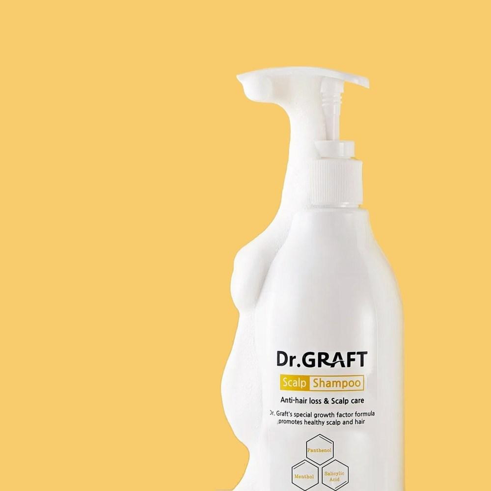 Product_DrGRAFT_SHAMPOO