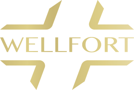 WELLFORT Co.,Ltd.
