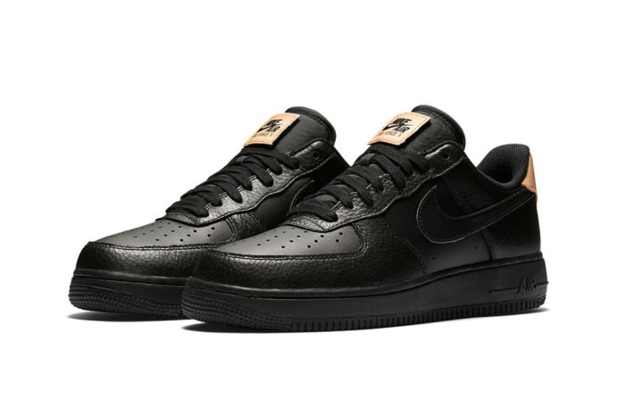 nike-air-force-1-low-premium-leather-detailing-2