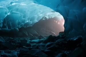 glacier10