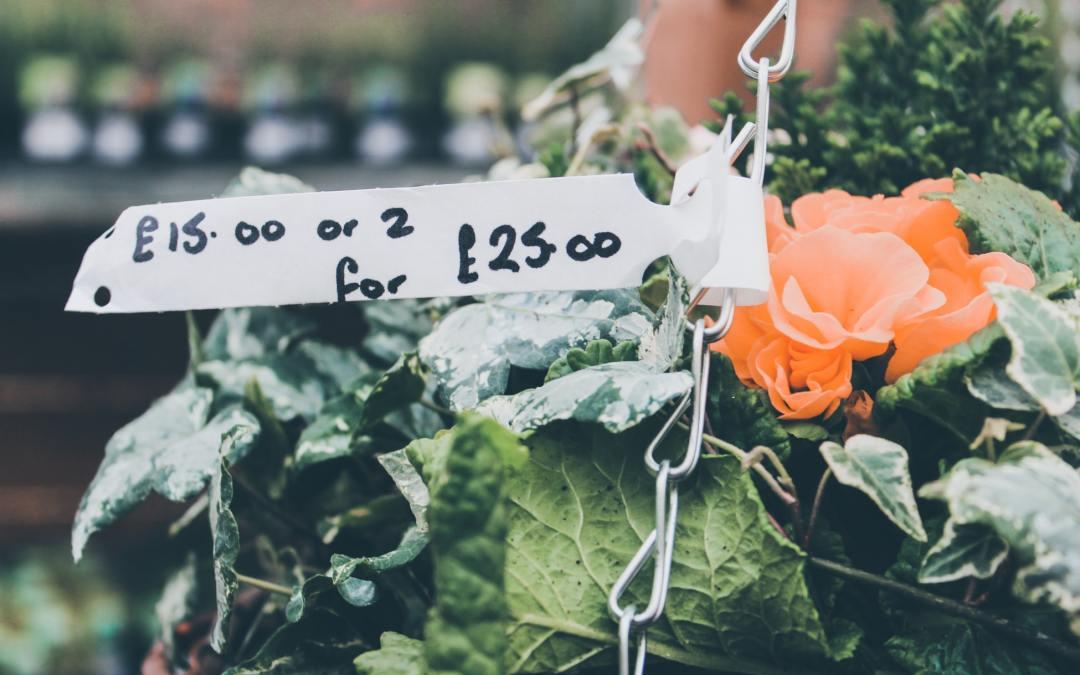 Strategy Tools: 'Price-Volume-Profit' Part 1 – A strategic take on cost-volume-profit analysis