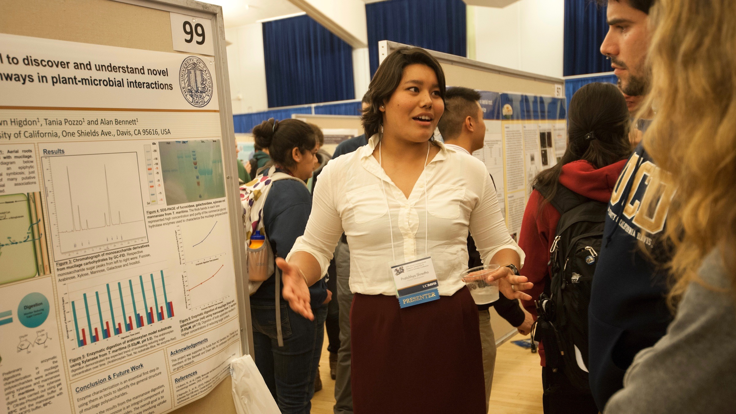 graduate and professional student poster presentations call for abstracts global affairs