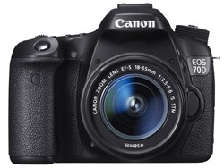 Canon announces mid-range SLR EOS 70D with the latest 20.2MP Dual Pixel CMOS-2-global-annal