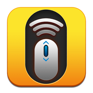 how to us android as pc keyboard, download wifi mouse apk, download wifi mouse pro apk, android as pc keyboard and mouse