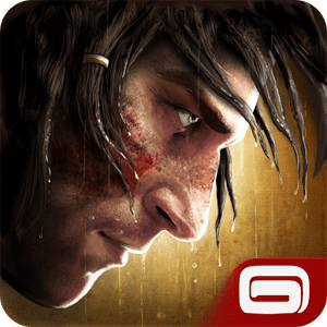 1422867435 globalapk.com unnamed - تحميل لعبة المغامرات المدهشة Wild Blood v1.1.3 - 2015