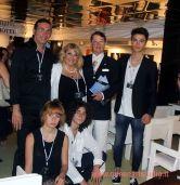 staff QueenArtStudio that the Artist Nani Marcucci Pianoli