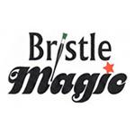 Bristle Magic | Global Art Supplies | Brush Cleaner